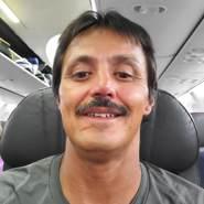 maxb907's profile photo
