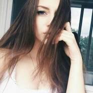 adaline288820's profile photo