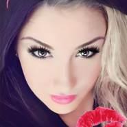 aylin819656's profile photo