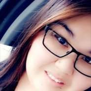 kinsley465026's profile photo