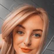 aria991's profile photo