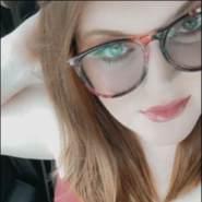 phoenix977380's profile photo