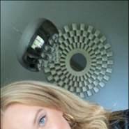 elliana27214's profile photo