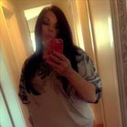 alexis741974's profile photo
