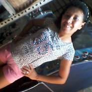 noemia85535's profile photo