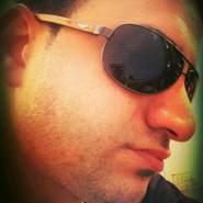 shahaby158774's profile photo