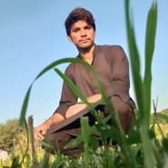 sajjadk227276's profile photo