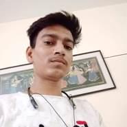 saudkhan943825's profile photo