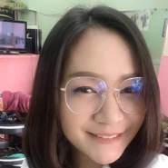 userzt9351's profile photo