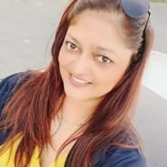 renuka916281's profile photo