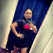 jessicaramirez20's profile photo