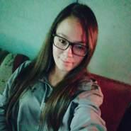 yeilyns520730's profile photo