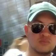 jorgea891937's profile photo