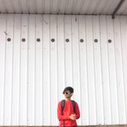 rajsharma486893's profile photo