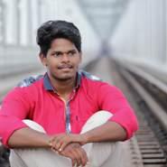 mahesh504866's profile photo