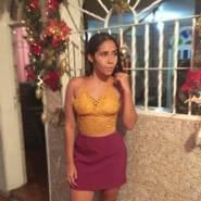 samantha638731's profile photo
