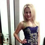 kaydence520371's profile photo