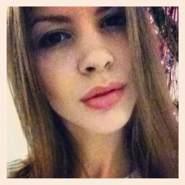 sara421997's profile photo