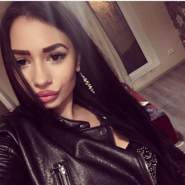peyton390469's profile photo