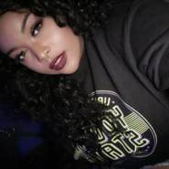 jane151219's profile photo