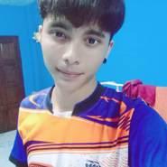 usernb6895's profile photo
