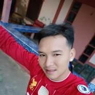 sukonrasit90's profile photo