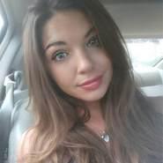 victoriac695030's profile photo
