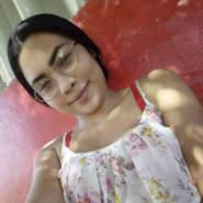 leimarya's profile photo