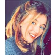 Miss__black's profile photo