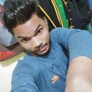 sunilu9181's profile photo
