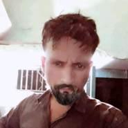 sokinq's profile photo