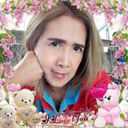 userqb35's profile photo