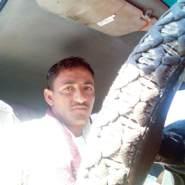 bo14167's profile photo