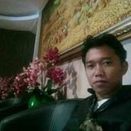 gop5305's profile photo