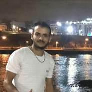 mohamedb648661's profile photo