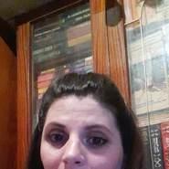 olgaf475756's profile photo