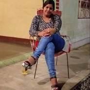 lizcarlys's profile photo