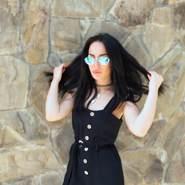 anna618233's profile photo