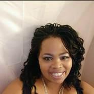 joyb522's profile photo