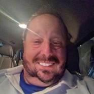tomc775's profile photo