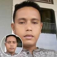 deni030214's profile photo