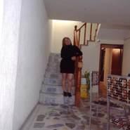 josefinaa761169's profile photo