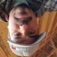 joseh673387's profile photo