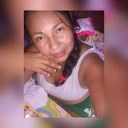 segoviar509371's profile photo