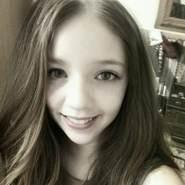 jamie248019's profile photo