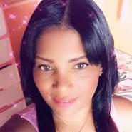 yeseniaa281169's profile photo
