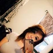 lyla791's profile photo