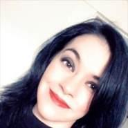 yaretzi436855's profile photo