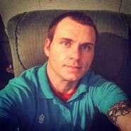 danielj726728's profile photo