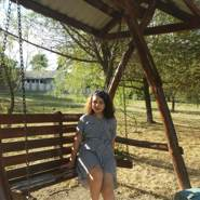 mariah855627's profile photo